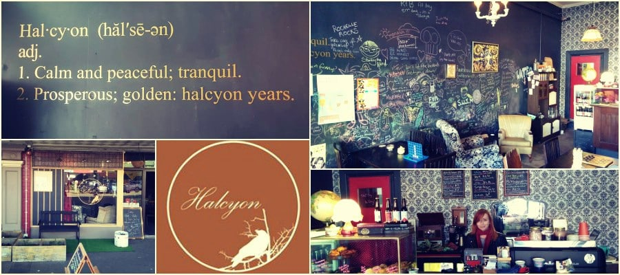 halcyon-m.jpg