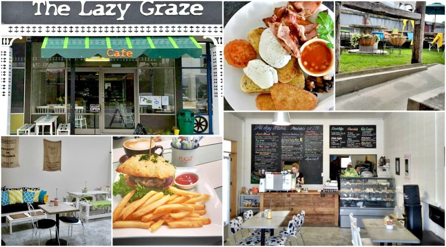 lazy-graze-cafe.jpg