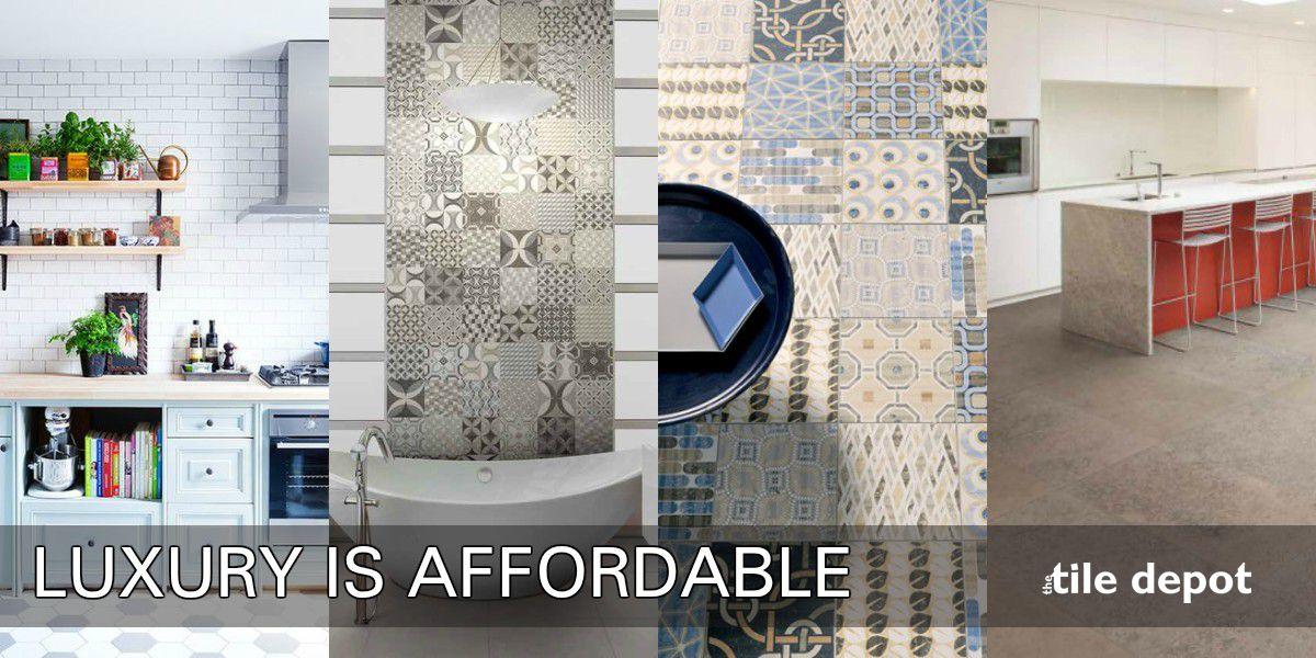 luxury-affordable-tile-depot