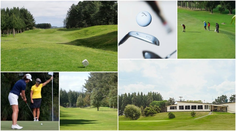 marton-golf-club.jpg