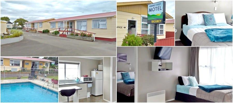 ormond-street-motel-m.jpg