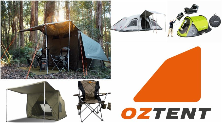 oztent-camping-gear.jpg