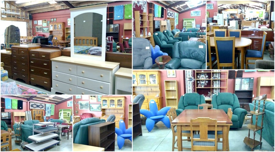 Merveilleux Quality Second Hand Furniture