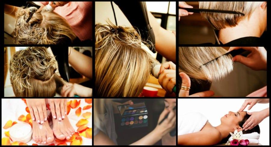 roses-haircare-beauty.jpg