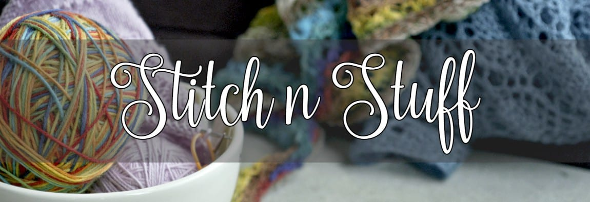 stitch-n-stuff-header