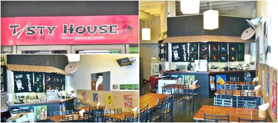 tasty-house-m.jpg