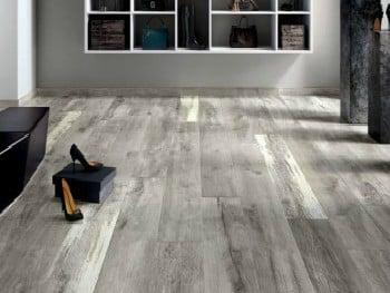 timber-look-tiles