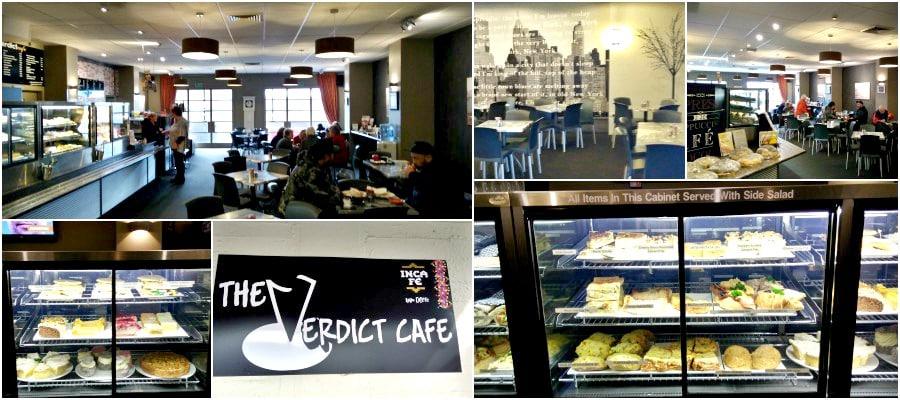 verdict-cafe.jpg